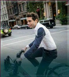 f28b7bfee4f52218f941a60d4731f18f--biking
