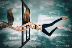 My own levi :-)