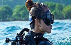 You can enroll yourself to some good PADI Dive master Course Thailand and learn what you are seriously seeking to be. Visit: http://www.idc-thediveacademysamui.com/