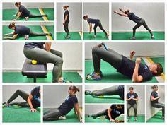 Knee Pain | Redefining Strength