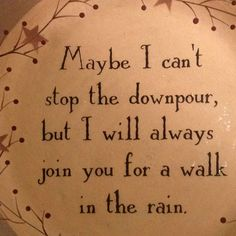 i am always here for you quotes - Google Search