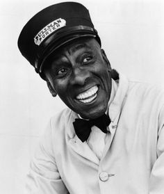 scatman crothers - Google Search