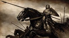 knights in shining armor - Google Search