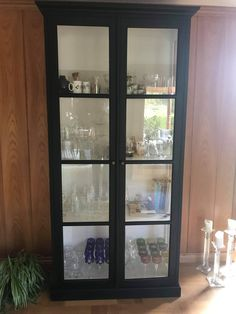 China Cabinet, Storage, Furniture, Home Decor, Purse Storage, Decoration Home, Chinese Cabinet, Room Decor, Larger