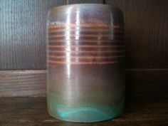 Vintage French Stunning Pot / English Shop by EnglishShop on Etsy, $59.00