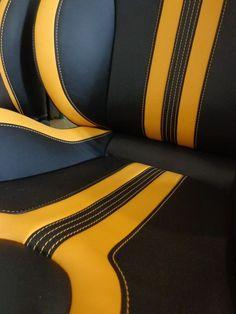 10 best upholstery images boat upholstery boat interior boating rh pinterest com