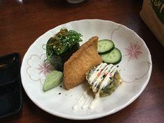 Avocado Toast, Yum Yum, Tacos, Mexican, Breakfast, Ethnic Recipes, Food, Morning Coffee, Essen