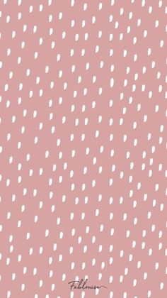 Are you looking for ideas for wallpaper?Browse around this site for unique wallpaper ideas. These cool background pictures will make you happy. Wallpaper Für Desktop, Wallpaper Pastel, Homescreen Wallpaper, Cute Patterns Wallpaper, Iphone Background Wallpaper, Aesthetic Pastel Wallpaper, Trendy Wallpaper, Pretty Wallpapers, Iphone Backgrounds