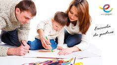 Algunas de las técnicas más sencillas para que los niños aprendan rápidamente aleer y escribir correctamente . Educación padres