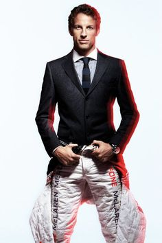 Jenson Button #F1_Monaco_GP Packages ~ http://VIPsAccess.com/luxury/hotel/tickets-package/monaco-grand-prix-reservation.html