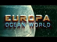 In a video by NASA's Jet Propulsion Laboratory, astrobiologist Kevin Hand explains whythe oceans of Jupiter's moon Europa may contain life. Hand also explains the characteristics of Europa that al...