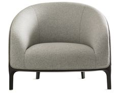 catherine lounge chair