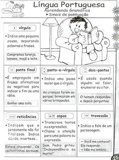 Build Your Brazilian Portuguese Vocabulary Portuguese Grammar, Portuguese Lessons, Portuguese Language, Learn Brazilian Portuguese, Learn A New Language, Study Tips, Paisley Print, Vocabulary, Homeschool
