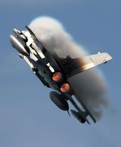 Panavia Tornado GR4