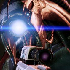 Legion (Character) - Giant Bomb