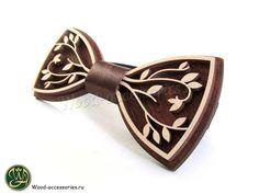A bow tie with leaves is a perfect accessory for any occasion of life.☘ And you can find it on WoodenAccessoriesRU.etsy.com Галстук-бабочка с листочками - прекрасный аксессуар для любого случая жизни. Найти её Вы можете на Wood-Accessories.ru #tree #leaf #spring #springtime #sprig #nature #twig #весна #ветки #garden #bowtiesarecool #природа #bowtie #WA_bowties #etsy #etsyaccessories #instagood #instafashion #галстукбабочка #woodenbowtie #tie #wood #галстук #woodstyle #аксессуары #fashion…