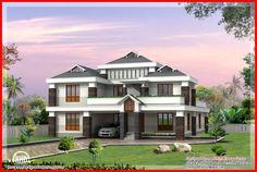 Etonnant Star Home Designs   Http://rentaldesigns.com/star Home