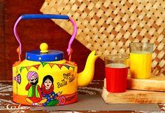 New Cake Art Painting Birthday Ideas Diy Bottle, Bottle Art, Bottle Crafts, Pottery Painting Designs, Paint Designs, Art N Craft, Diy Art, Ramadan Crafts, Kitsch