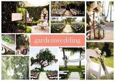 Garden Wedding reception inspiration Wedding Events, Wedding Reception, Wedding Ideas, Maybe One Day, Event Styling, Garden Wedding, Table Decorations, Boards, Inspiration