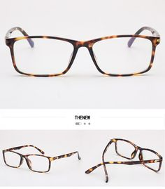 6ed3230256712 OT06241 Frame school uniforms glasses frame for women Glasses Frames, Eye  Glasses, Swimwear,
