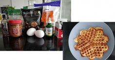 Matur & Vín Archives - Page 6 of 63 - Króm Stevia, Waffles, Breakfast, Iceland, Cake, Food, Wine, Morning Coffee, Ice Land