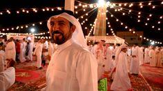 مهرجان الزواج الجماعي 21 بالرميلة 8 8 1435 جزء 4   http://youtu.be/EUOUVldLB7c مدة المقطع ( 5:02 ) دقيقة #قرية_الرميلة #مدينة_العمران #عبدالله_الياسين