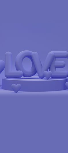Phone Backgrounds, Wallpaper Backgrounds, Iphone Wallpaper, Purple Wallpaper, Love Wallpaper, Smartphone, Android, Hearts, Walls