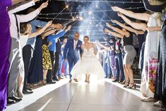 Best Wedding and Portrait Photographers Darrell Fraser South Africa South African Weddings, Wedding Photography Inspiration, Portrait Photographers, Love Story, Wedding Venues, Reception, Ballet Skirt, Celebrities, Cape
