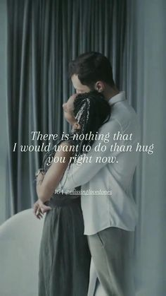 Love My Wife Quotes, I Love My Wife, My Love, Bedroom Signs, Relationship Quotes, Relationships, Happy Today, Love Status, Couple Photography