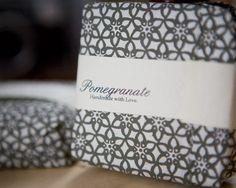 DIY Boutique Soap Gifts TUTORIAL