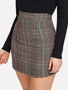 Shop for women's casual skirts at Jerry's apparel - For an skirts outfit that is perfect for any event, shop our variety of casual, pencil skirt and maxi skirt. Short Pencil Skirt, Pencil Skirt Casual, Pencil Skirt Outfits, Pencil Skirts, Pencil Dresses, Fall Skirts, Cute Skirts, Mini Skirts, Short Skirts