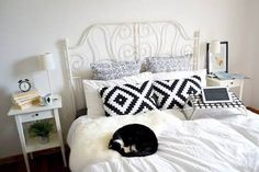 Image result for LEIRVIK letto Ikea