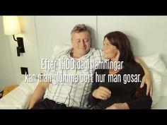 Scandic Sverige reklamfilm Marketing, T Shirt, Inspiration, Women, Supreme T Shirt, Biblical Inspiration, Tee Shirt, Tee, Inspirational