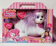 Puppy Surprise Plush - Ivy Puppy Surprise http://www.amazon.com/dp/B018LO9K98/ref=cm_sw_r_pi_dp_p0Rzwb11ZPC7E
