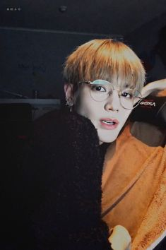 Jung Jaehyun, Lee Taeyong, Kpop, Boyfriend Material, Nct Dream, Nct 127, Bellisima, Fandom, Wattpad