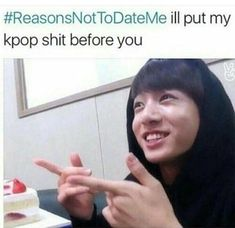 LMFAO YALL KNOW WHAT WE SHOULD DO...WE SHOULD MAKE A HASHTAG FOR THE BOYS TO SEE AND CALL IT #HAPPYSINGLELIFEWITHBTS
