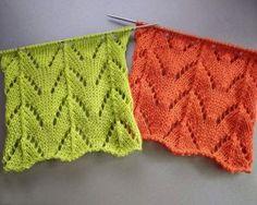 Knitting Help, Vogue Knitting, Summer Knitting, Baby Booties Knitting Pattern, Knitting Patterns, Diy Crochet, Blanket, Stitch, Arrow Keys