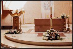 Jennifer Baptism