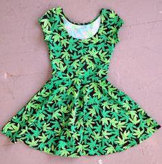 The Economy Of Medical Marijuana Infographic Medical Marijuana, Dope Outfits, Fashion Outfits, Skater Dress, Dress Up, Stoner Girl, High Fashion, Smoke Weed, Fashion Clothes