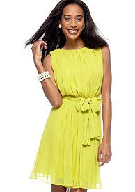 Jessica Simpson Button Front Shirt Dress #belk #color | A New Hue ...