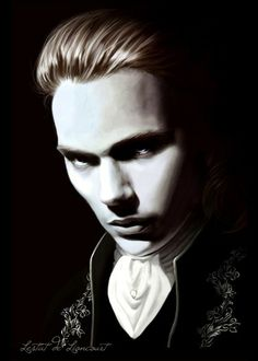 Who Is your all time fav Vampire? - Mine would be spike from buffy the vampire slayer and Lastat from queen of the danmed. question and answer in the Vampires club Male Vampire, Vampire Love, Vampire Art, Black Vampire, River Phoenix, Dark Phoenix, Phoenix Art, Dracula, Lestat And Louis