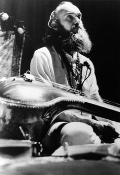 Ram Dass, Be Here Now Ram Dass, Cat Stevens, Fierce Grace, Be Organized, Play That Funky Music, Bhakti Yoga, Age Of Aquarius, Photographs Of People, Wayne Dyer