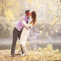 You Can't Put a Price on Love: 99 Affordable Date Ideas