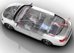 Golf R 3 doors Volkswagen price - http://autotras.com