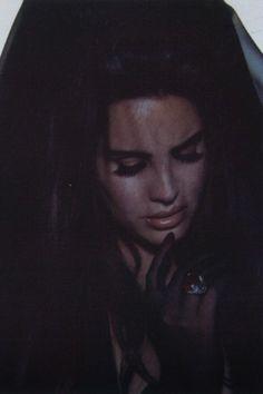 e811dd3032655 Lana Del Rey by Steven Klein for V Magazine - Honeymoons   Oil Tycoons.
