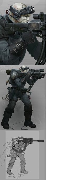 Deathwatch,Space Marine,Adeptus Astartes,Imperium,Империум,Warhammer 40000,warhammer40000, warhammer40k, warhammer 40k, ваха, сорокотысячник,Wh Песочница,фэндомы,scout,ted beargon
