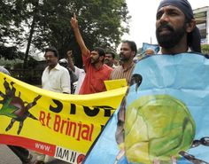 How Monsanto Wrote and Broke Laws to Enter India |
