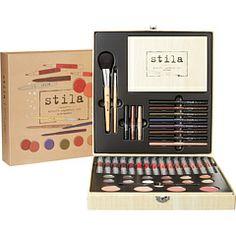 Stilia face kit on zappos.com