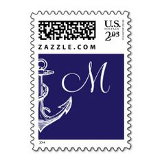M and half of anchor postage stamp In our offer link above you will seeDeals          	M and half of anchor postage stamp Here a great deal...