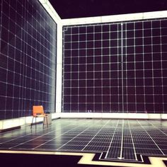 'The Curious Incident of the Dog in the Night-Time', National Theatre, London. Designer: Bunnie Christie